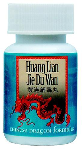 Wan 012 - Tieň brokátového závoja - TČM, 33g - TČM - Bylinková zmes - wan 012