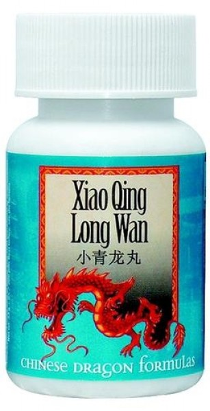 Wan 001 - Pilulka tyrkysového draka - TČM, 33g - TČM - Bylinková zmes - wan 001
