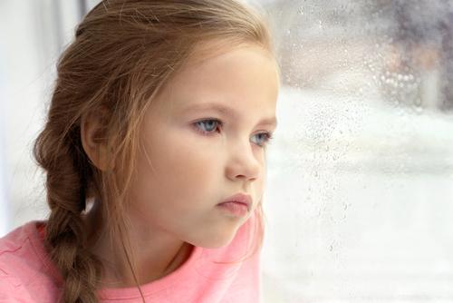 Tichá tragédia. Deťom chýba normálne detstvo
