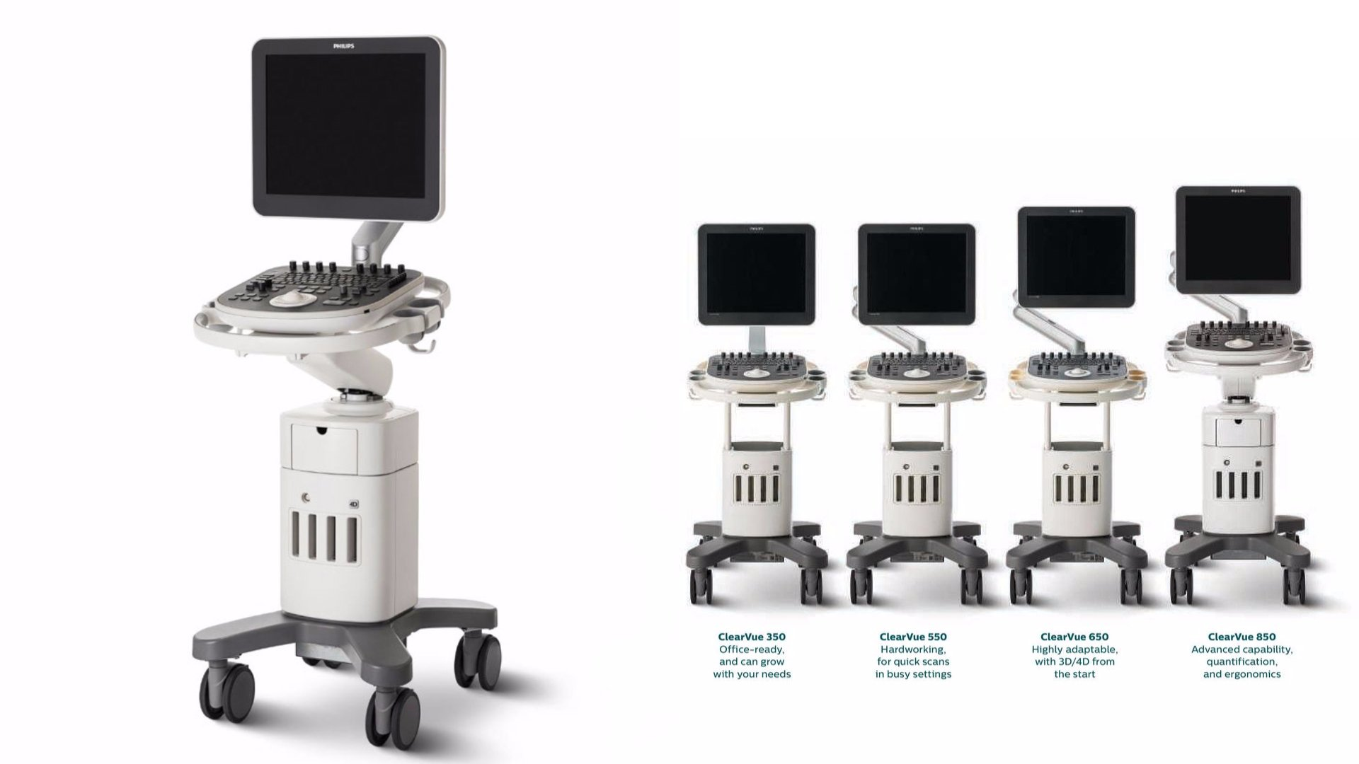 Ultrazvukové vyšetrenie kĺbikov u novorodencov - voľné termíny