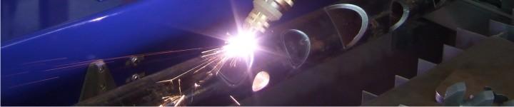 管材切割装置