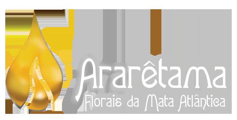 Araretama