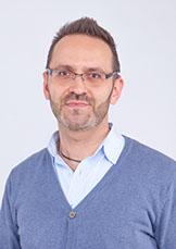 Attila Čaplár