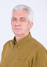 František Mariš
