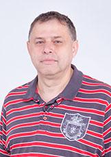 Ing. Anton Takáč