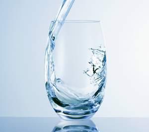 Minerálne vody