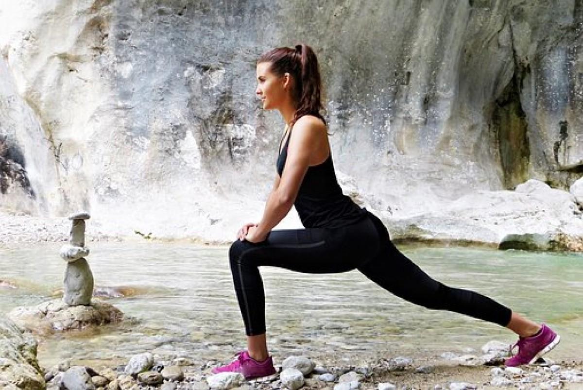 Zdravá chrbtica je veľkou devízou, nie samozrejmosťou