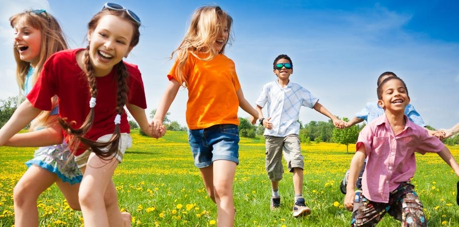 Hyperaktivita u detí: ako jej porozumieť a ako s ňou pracovať