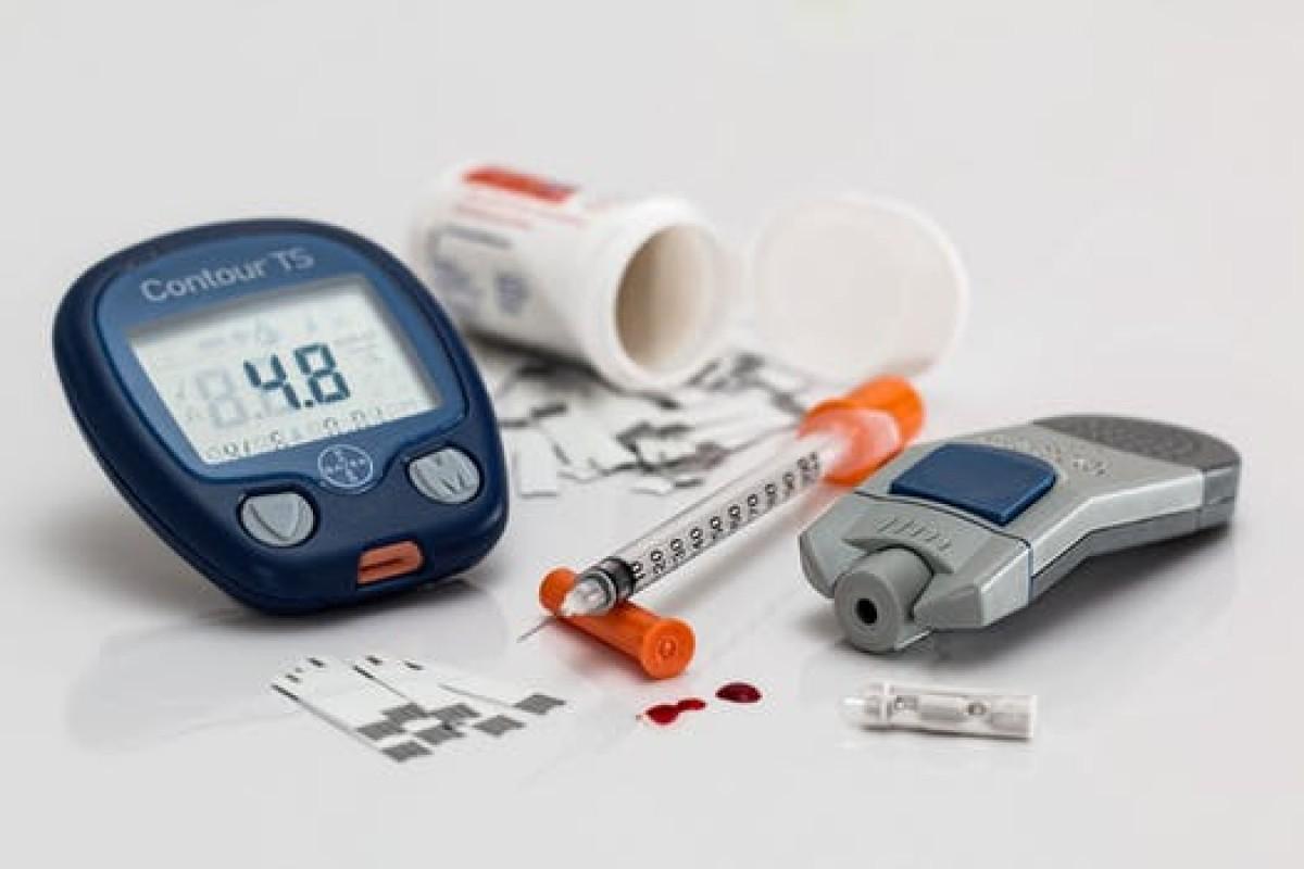 Diabetes mellitus alebo cukrovka - viete, čo sa skrýva za týmto názvom?